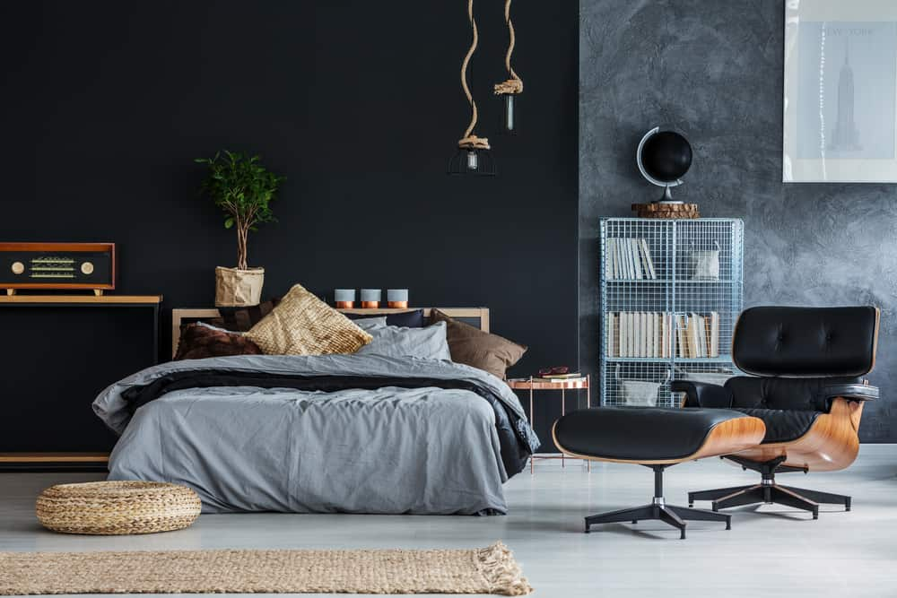 3 Essentials For Every Bedroom