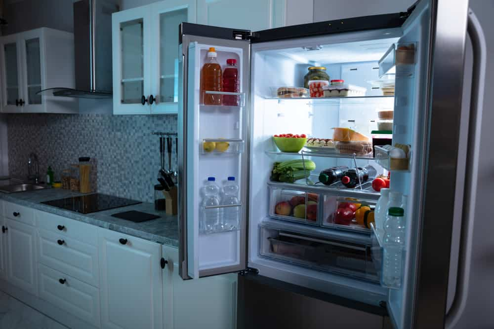 Top 5 Best Freezerless Refrigerator 2019